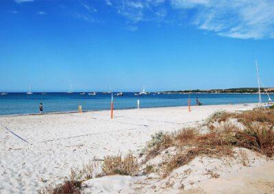 Spiaggia_Putzu-idu